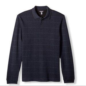 Van Heusen Flex Shirt Natural Stretch